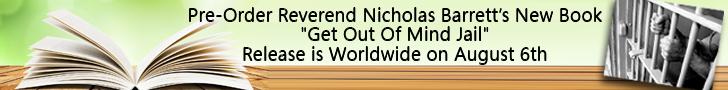 Nicholas-Barrett-Book-Release-Banner