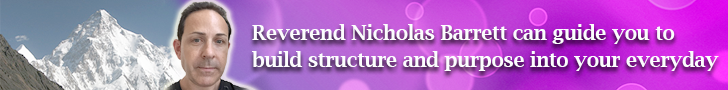 Nicholas-Barrett-Leader-Banner3c